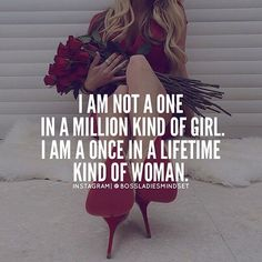 Be somebody nobody thought you could be quotes. Morning fitness motivation quotes to keep you working out. Now Quotes, Babe Quotes, Bitch Quotes, Sassy Quotes, Badass Quotes, Attitude Quotes, Girl Quotes, I Am Woman Quotes, Queen Quotes Woman