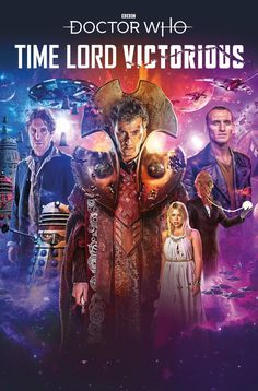 Doctor Who Comics, New Doctor Who, Tenth Doctor, Rat Queens, Line Sketch, Comics Story, Dalek, Time Lords, New Adventures