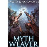 Myth Weaver (Kindle Edition)By David J. Normoyle