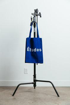"""weareinternetexplorers:  """" Select Études items now available at actualsource.org  Photo: Weston Colton  Art Direction: Actual Source  """""""