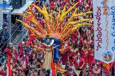Φλας μπακ στις Βασίλισσες του Πατρινού Καρναβαλιού από τότε που ήταν γυμνόστηθες μέχρι σήμερα– Δείτε φωτό Fair Grounds