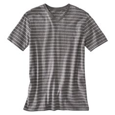 Mossimo Supply Co. Men's Short-Sleeve  Tee.Opens in a new window