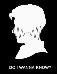 arctic monkeys alex turner gif really cool