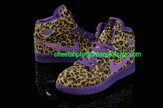 more photos 9329f a4e61 cute shoes half off. Purple SneakersKids JordansPurple ...