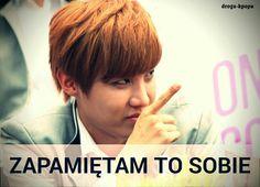Polish Memes, Kpop, My Prince, Bts Members, Reaction Pictures, Yoonmin, Bts Bangtan Boy, K Idols, Blond