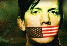 Anonymous Hacker Jeremy Hammond Labelled A Terrorist By FBI