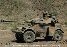 P Offroad, World Tanks, Tank Armor, Armored Fighting Vehicle, French Army, Battle Tank, Military Weapons, Modern Warfare, Armored Vehicles