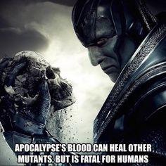 Love Marvel action figures? Visit us: marvtoys.com  #xmen #wolverine #cyclops #marvellegends #marvelcomics #apocalypse