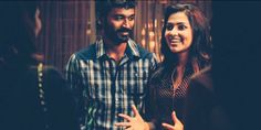 Velaiyilla Pattathari trailer crosses 1 million view -  Velaiyilla Pattathari starring Dhanush and Amala Paul in the lead is tending in the tinsel town, the trailer that was released recently has crossed 1 million views...   Read More: http://www.kalakkalcinema.com/tamil_news_detail.php?id=7111&title=Velaiyilla_Pattathari_trailer_crosses_1_million_view