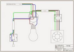 wiring diagram besides 3 pin rocker switch wiring further bazookaextractor fan wiring diagram tips in 2019 bathroom fan light wiring diagram besides 3 pin rocker switch wiring further bazooka