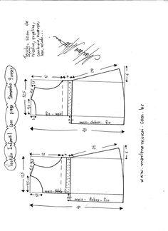 vestidocompregainfantil-9-meses.jpg (2550×3507)