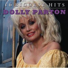 Dolly Parton Tattoos, Dolly Parton Quotes, Dolly Parton Greatest Hits, Ricky Van Shelton, Pam Tillis, Dolly Parton Pictures, Islands In The Stream, Barbara Barbara, Tanya Tucker