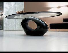 cool modern coffee table
