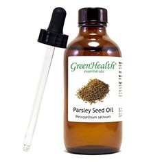 100% Pure Parsley Seed Essential Oil We sell:Angelica Root Anise Star Aniseed Basil Basil India Bay Bergamot Bergamot India Black Pepper Cade Cajeput Camphor White Cananga Java Cardamom ...