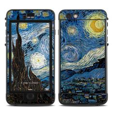 New: Skins for the LifeProof iPhone 6 Plus nuud Case https://www.istyles.com/skins/accessory/lifeproof-otterbox/lifeproof-iphone-6-plus-nuud-case/