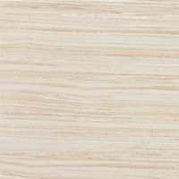 "A warmer ""driftwood"" tone Daltile Veranda Tones: Zen Garden 13"" x 20"" Porcelain Tile P530-13201P look at efloors for pricing"