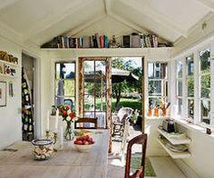 gardenhouse.