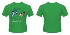 camiseta-regular-show-tree.jpg