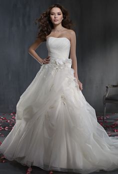 Alfred Angelo -  2342 |