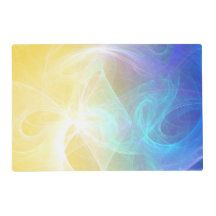 Design_Production: Products on Zazzle Holiday Cards, Christmas Cards, Modern Placemats, Christmas Card Holders, Keep It Cleaner, Table Settings, Tapestry, Artwork, Design
