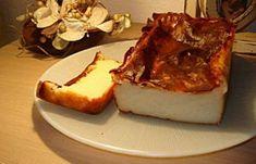 Régime Dukan (recette minceur) : Flan pâtissier comme un vrai #dukan http://www.dukanaute.com/recette-flan-patissier-comme-un-vrai-4163.html