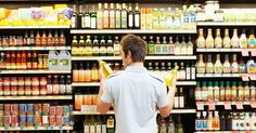 Rótulo sua apresentação - Delta - Rótulos e Etiquetas, acompanhe as novas diretrizes para rótulos de alimentos. Saiba mais.