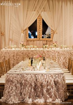At Weddings Romantique, we will be glad to help you plan your Stylish Destination Weddings we will take care of your destination wedding services from sourcing the right vendors, creating a stylish event that reflect your personality and budget to all the legal requirements for getting married on away from home.