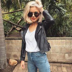 laurajadestone Posts On Instagram | Vibbi