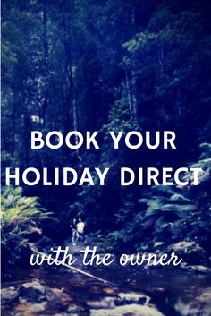 A pinboard dedicated to quality holiday accommodation in UK and France where you deal direct with the owner