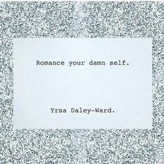 Love this! (by @yrsadaleyward via @forwardfeminism)