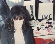 I Love Joey Ramone: fotografia Joey Ramone, Ramones, Tumblr, My Love, Chili, Angels, Bands, Hot, Chilis
