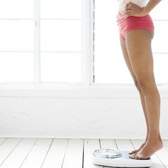 #weight loss ideas...  http://chrispowell.meerlymel.com/free-trainer/