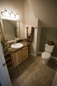 Adair Homes Floor Plans Prices