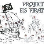 Álbumes web de Picasa - petitmón 1. Pirates Web Gallery, Preschool Kindergarten, Little Monsters, Snoopy, Comics, Projects, Crafts, Fictional Characters, Albums