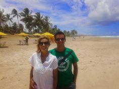 Playa do flamengo