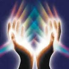 Reiki promotes/restores well being. It enhances our body's natural healing responses. Life is a juggling act and throughout life we are continually seeking balance. Reiki :D Healing Hands, Self Healing, Healing Power, Healing Light, Healing Heart, Fitness Workouts, Holistic Healing, Natural Healing, Chakras Reiki