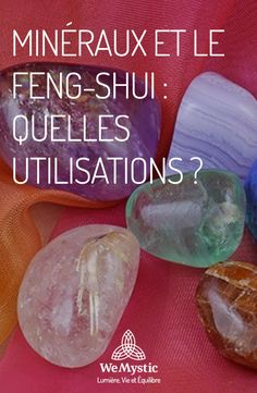 Fen Shui, English Decor, I Ching, Natural Cleaning Products, French Decor, Meditation, Inspiration, Mystique, Chakra