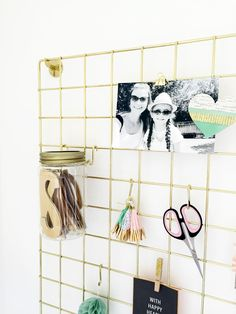 by laeti's desk - Crate Paper Storage