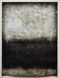 Resultado de imagem para Christian Hetzel Pencil Painting, Encaustic Painting, Christian Hetzel, Minimalist Painting, Classic Paintings, Texture Painting, Box Art, Painting Inspiration, Abstract Art