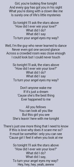 Jeff Healey - Angel Eyes Lyrics | MetroLyrics