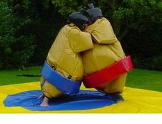 Online Shop inflatable sports games/inflatable sumo game,sumo inflatable|Aliexpress Mobile