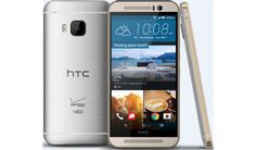 HTC One M9 Smartphone Review #VZWBuzz