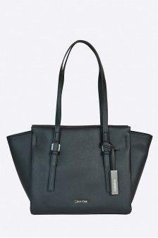 Calvin Klein Jeans - Poseta Calvin Klein Jeans, Tote Bag, Bags, Fashion, Handbags, Moda, Fashion Styles, Totes, Fashion Illustrations