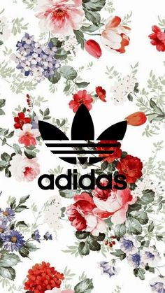 Adidas bloem behang - Apocalypse Now And Then Wallpaper Stickers, Cute Wallpaper For Phone, Iphone Background Wallpaper, Aesthetic Iphone Wallpaper, Flower Wallpaper, Sunset Wallpaper, Landscape Wallpaper, Adidas Iphone Wallpaper, Nike Wallpaper