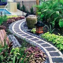 123 best Bali garden images on Pinterest | Bali garden, Balinese ...