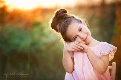 family photo session, detsky portret, children portraits, natural light