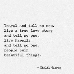 #quote #behappy