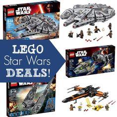 Star Wars Set, Star Wars Clone Wars, Lego Star Wars, Lego Toys, Lego Lego, Best Sci Fi Movie, Republic Gunship, Lego Clones, Pokemon