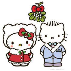 Hello Kitty Fuck Yeah!