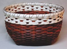 """Baskets and more......: """"Weaving Your Cares Behind"""" Weekend"""